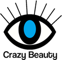 CrazyBeautyは渋谷のまつげエクステサロンです