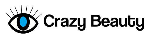 渋谷のまつげエクステサロンCrazyBeauty