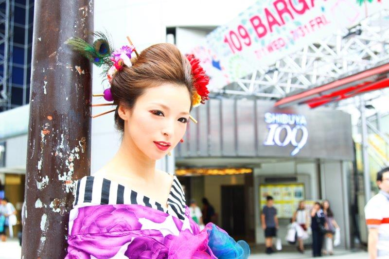 CrazyBeauty_photo